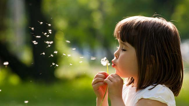 Antihistamines For Kids | Zyrtec Australia