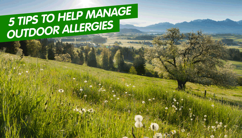 5-tips-manage-outdoor-allergies