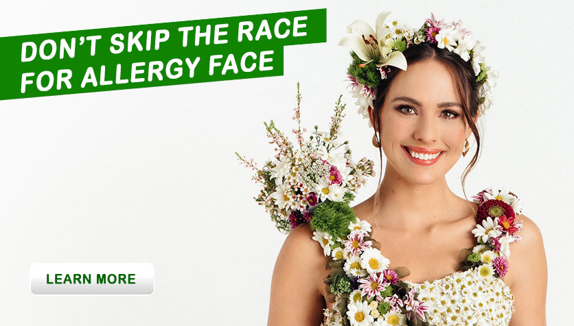 dont-skip-the-race-for-allergy-face