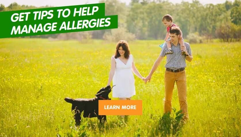 manage-allergies.jpg
