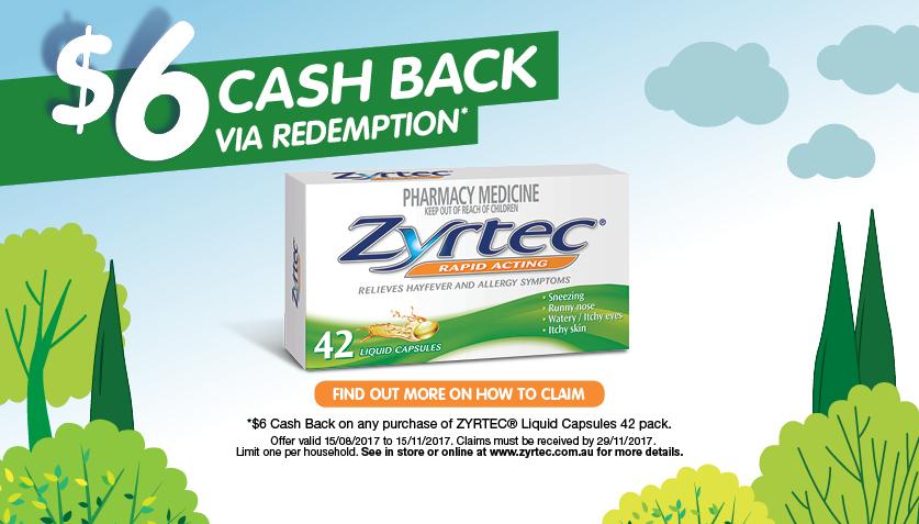 zyrtec-6-cash-back-42s.jpg
