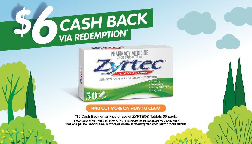 zyrtec-6-cash-back-50s.jpg
