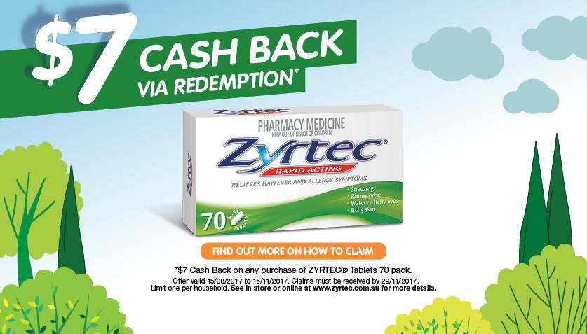 zyrtec-6-cash-back-70s.jpg