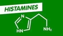 antihistamines.jpg