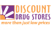 Discount Drug Stores (DDS)