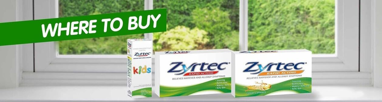 zyrtec-where-to-buy.jpg