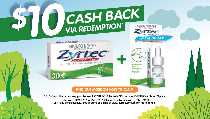zyrtec-10-cash-back.jpg